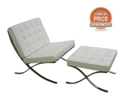 customers barcelona customer premium order com furny cognac chair at uk homes